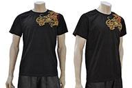 T-shirt Dragon 3