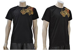 T-shirt Dragon 3