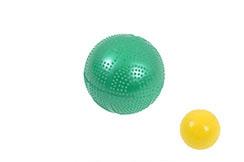 Balle pour Raquette Tai Chi (Tai Ji Bai Long)