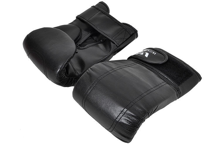 [Destock] Punchbag Gloves, Wesing