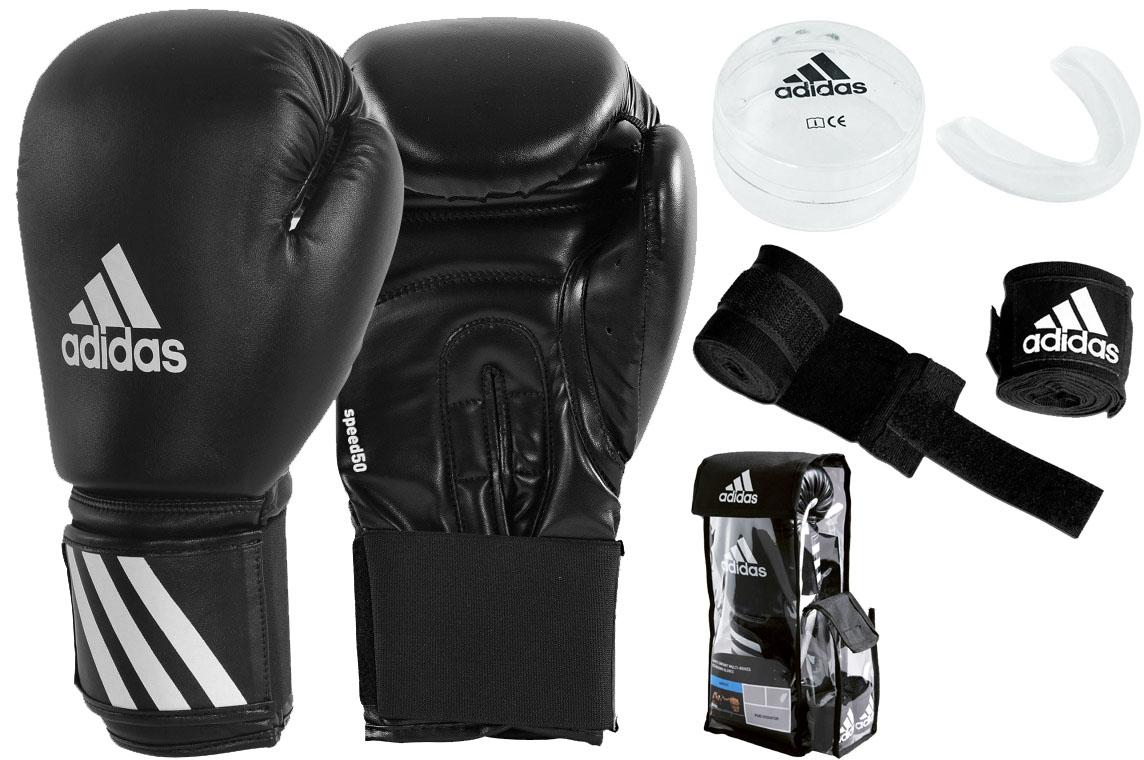 54000bfbf Boxing kit