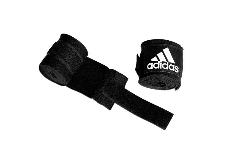 Kit de boxeo, ADIBPKIT04S, Adidas