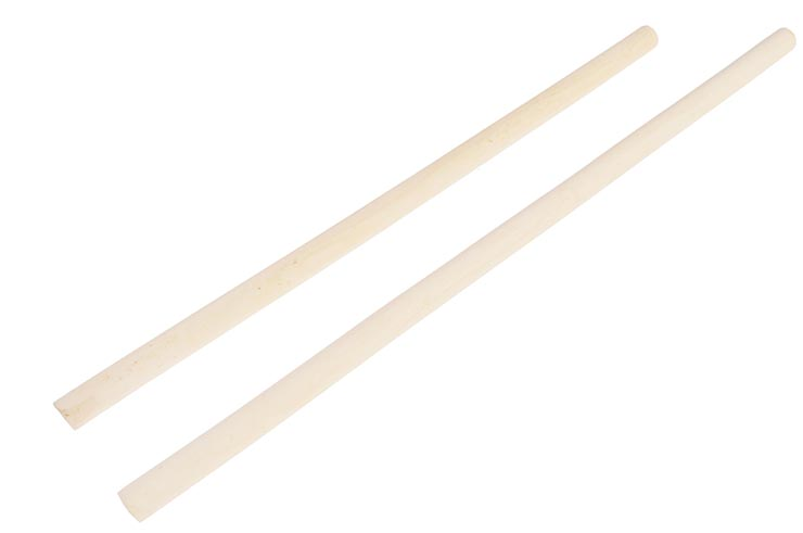 Short Stick, Wood