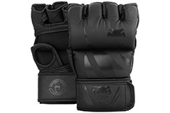 MMA gloves, without thumb - Challenger, Venum