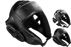 Boxing Headgear - Challenger, Venum