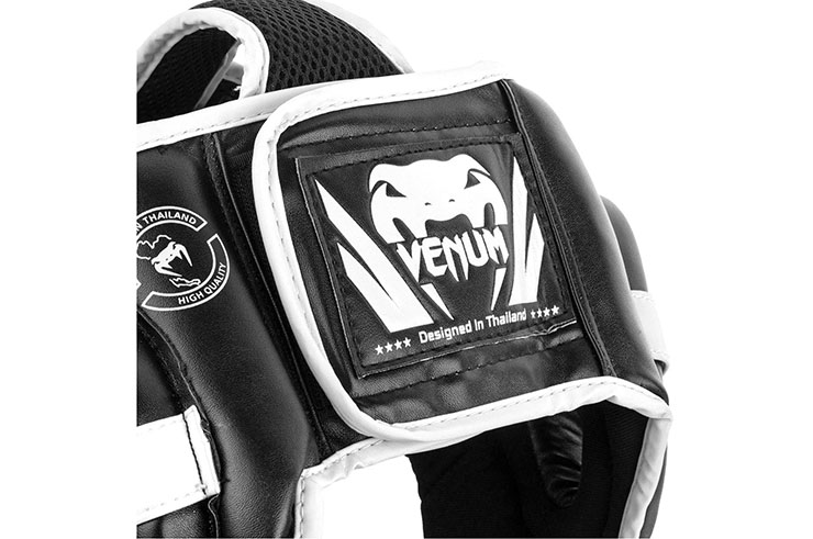 Boxing Headgear - Challenger, Venum