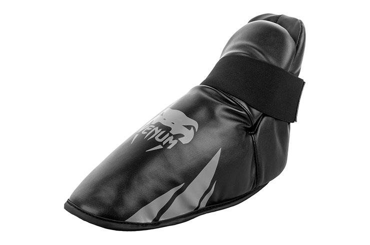 Booties , Adidas adiBP04