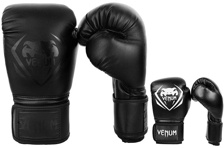 Boxing Gloves - Contender, Venum
