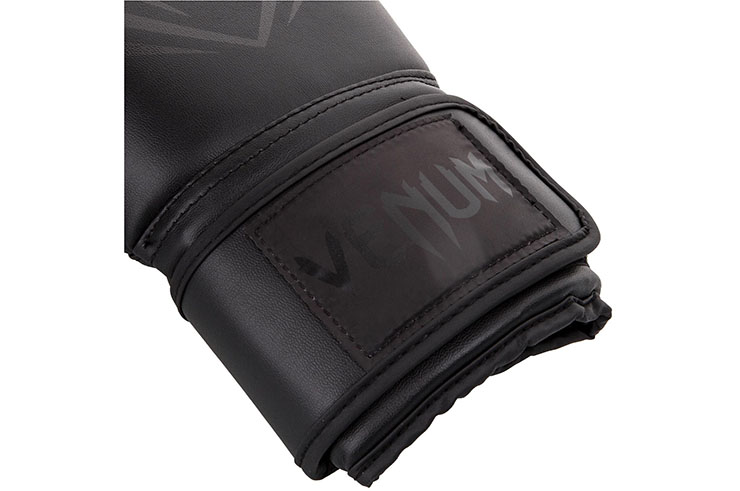 "Venum ""Contender"" Boxing Gloves"