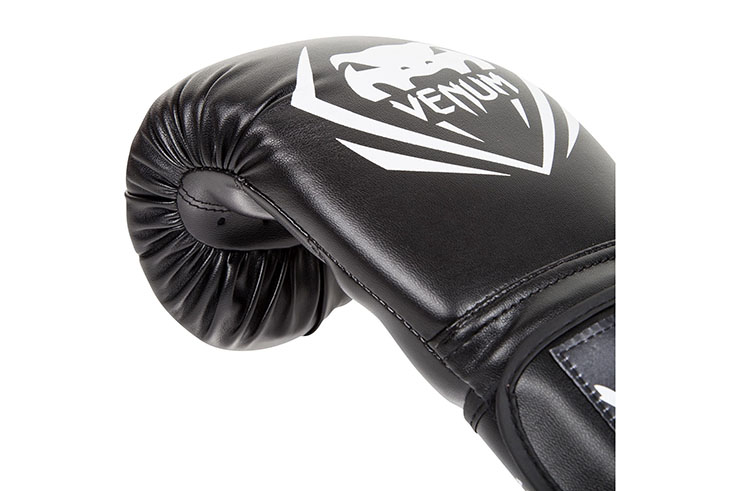 Guantes de Boxeo - Contender, Venum