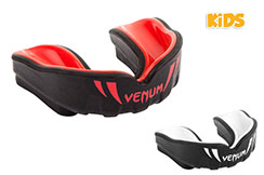 Mouthguard Kids, Venum