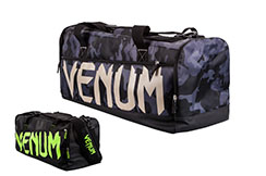 "Sports Bag ""SPARRING"", Venum"