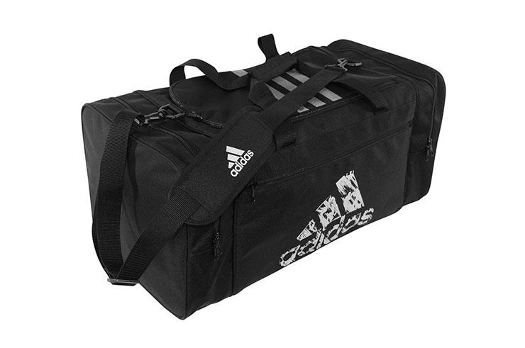 Combat Sport Team Bag - ADIACC082, Adidas - DragonSports.eu 88b4cf257e