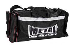 Sac de Sport Géant ''MB226'', Metal Boxe