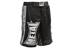 Short Boxe Anglaise, Metal Boxe TC64