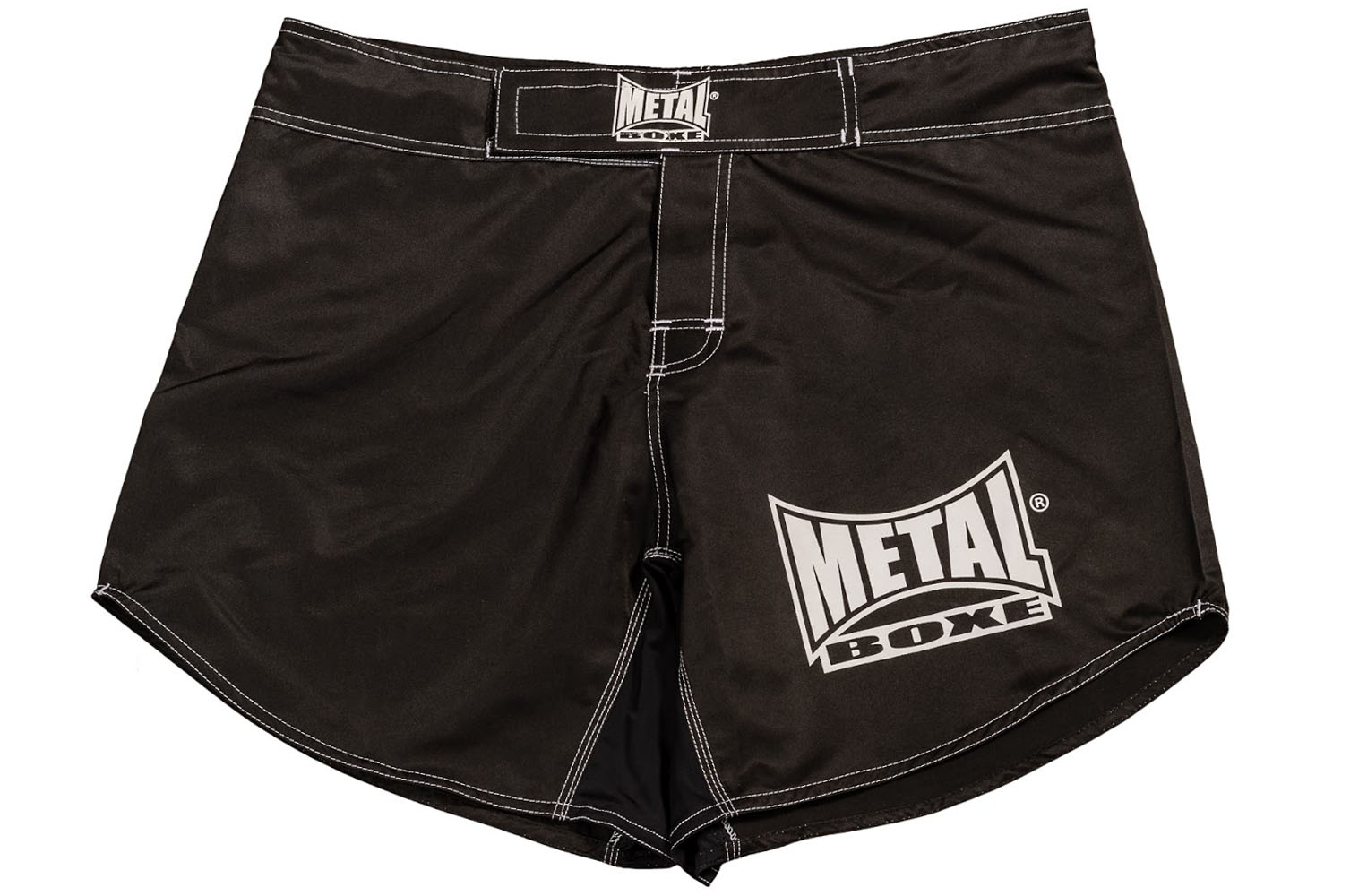 Short MMA ''MB258'', Metal Boxe