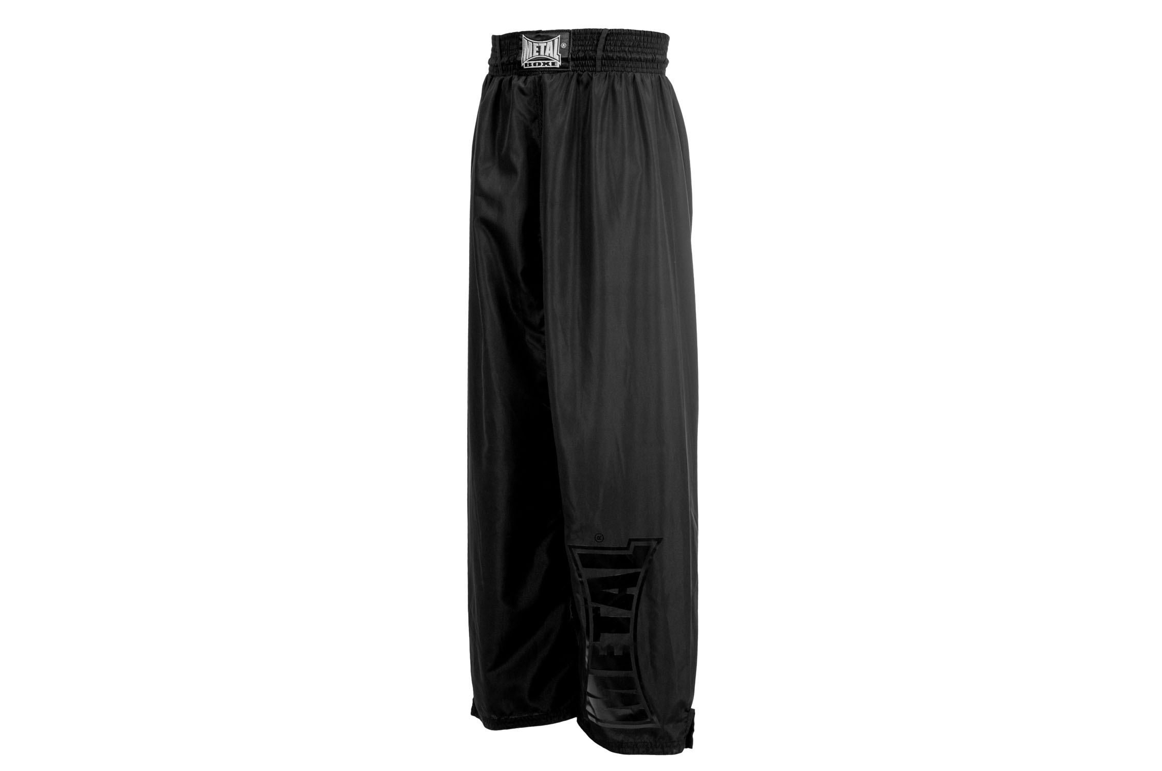 Pantalon Full Contact Visual ''MB59M'', Metal Boxe