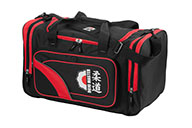 "Medium Sports Bag ""MB030"", Metal Boxe"