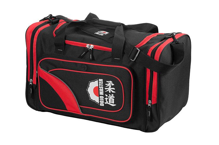 "Medium Sports Bag ""DM030'' - 40L, Dojo Master"