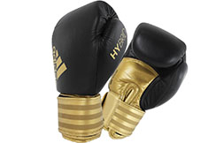 Boxing gloves, Hybrid - ADIH200, Adidas