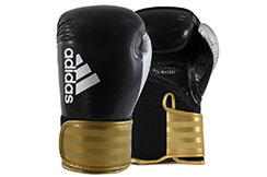 Gants de Boxe, Hybrid - ADIH65, Adidas
