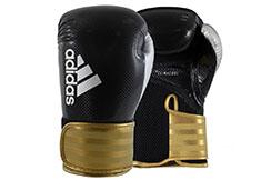 Guantes de Boxeo, Hybrid - ADIH65, Adidas