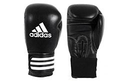 Gants Multi Boxe, Performer - ADIBC01, Adidas