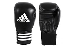 Multi-Boxing Gloves, Performer - ADIBC01, Adidas