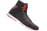 Chaussures de Boxe Speedex 16.1 ''BA7929'', Adidas