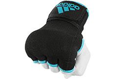 Mitaines Sous-gants Gel + Bande de maintien ''ADIBP012'', Adidas