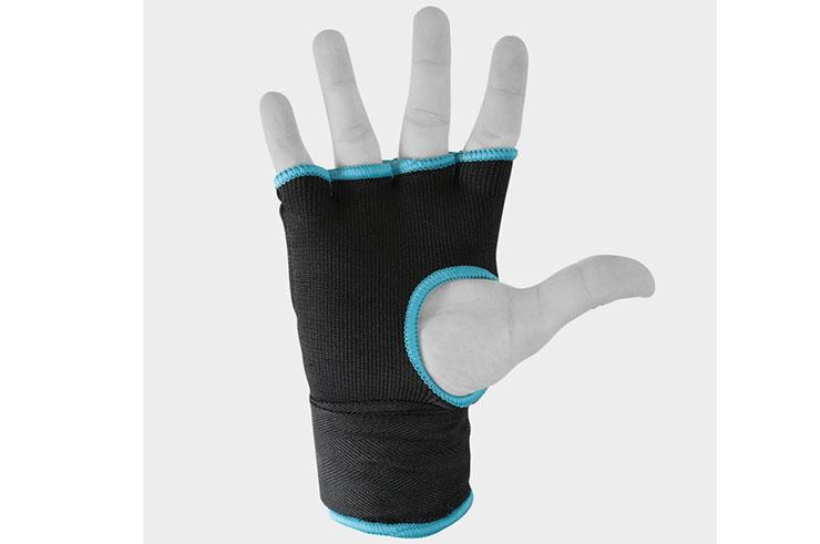 Protective Inner Mitts, Adidas ADIBP012