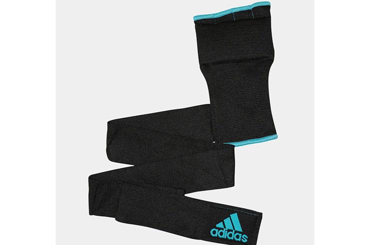 Gel Protective Inner Mitts - ADIBP021, Adidas