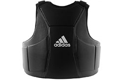 "Body Protection ""ADIP03"", Adidas"