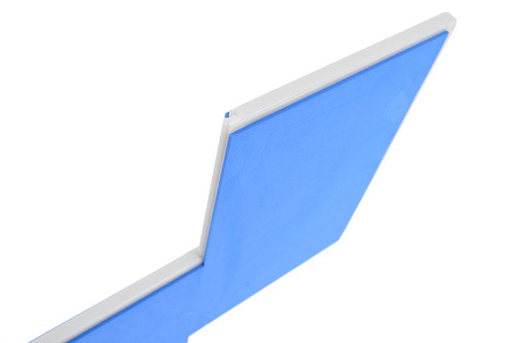 Planche de Casse Réutilisable