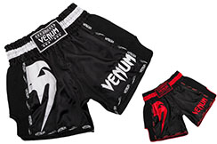 Muay Thai Shorts - Giant, Venum
