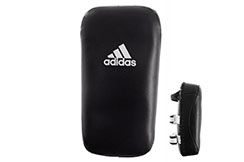 Pao Intensive Training PU, Adidas adiBAC041
