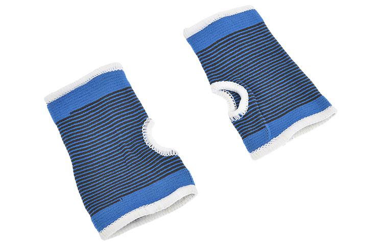 Nunchaku Gloves