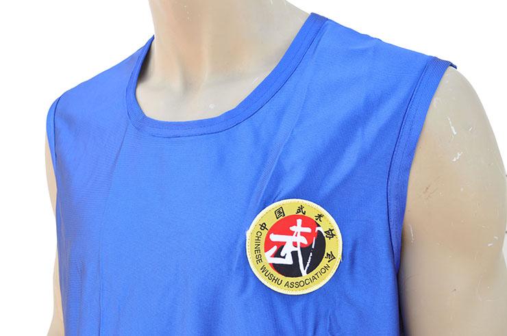 Uniforme de Sanda, «Hua Xin»
