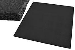 Cross-training Tile - 100 x 100 x 2cm