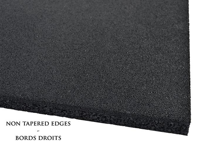 Crossfit Tile - 100x100cm