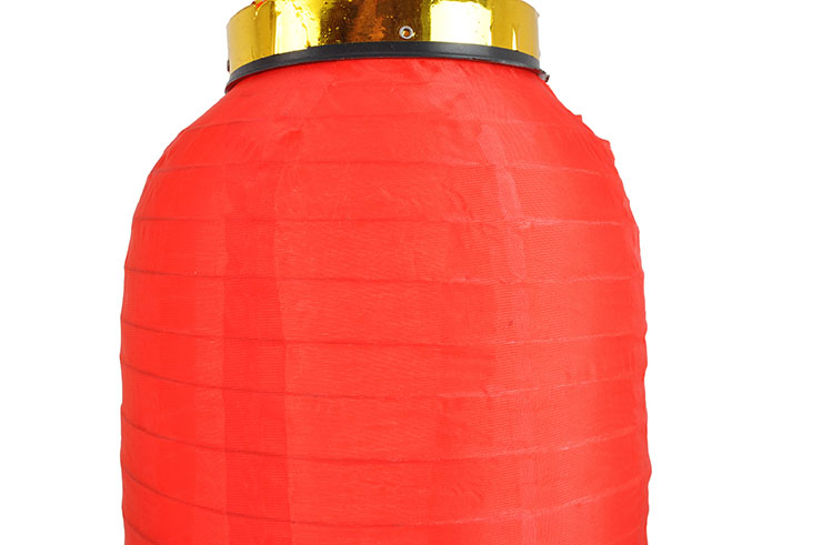 Pair of Chinese Lantern, Small