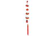 Chinese New Year Garland