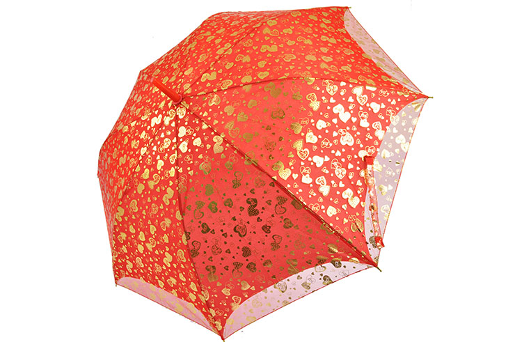 Chinese New Year Umbrella
