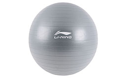 Ballon de gym, LiNing