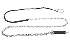 Fouet Chaine QiLin, 325cm