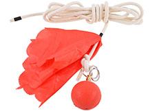 Rope Dart «Shen Biao», for Training