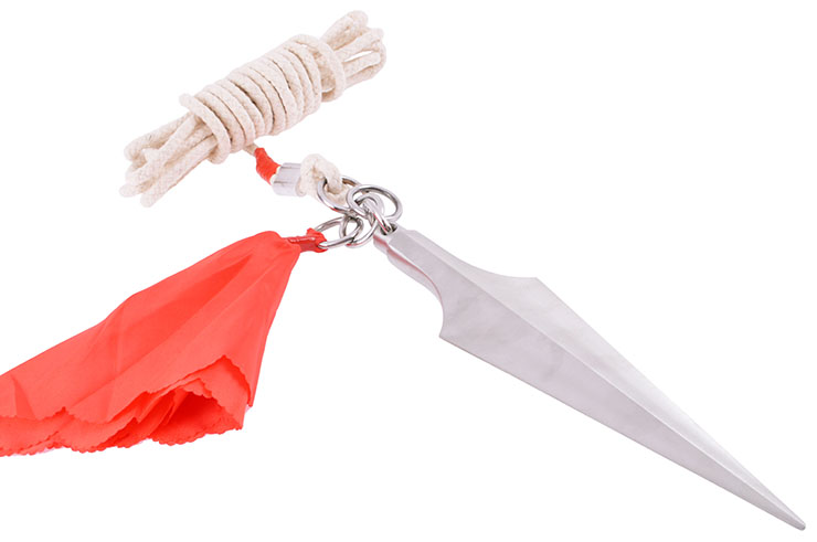 Rope Dart «Shen Biao» Spear head