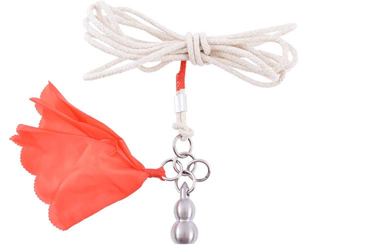 Rope Dart «Shen Biao» Hammer