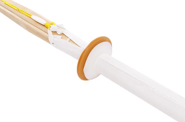 Kendo Stick, Shinai - For Training