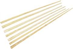 Bâton de Kung-fu (Wushu Gun), Traditionnel